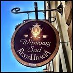Photo of Wisniowy Sad