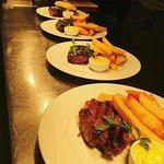 Foto de Delia's Restaurant & Bar