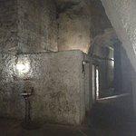 Foto di Galleria Borbonica