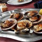 Photo of Restaurante Capitan