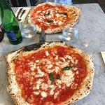 Photo of Antica Pizzeria da Michele