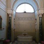 Foto van Galleria Palatina in Palazzo Pitti