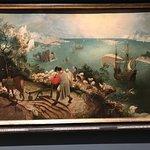 Photo de Royal Museums of Fine Arts of Belgium
