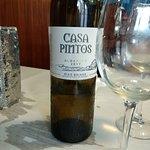 Photo of Casa Pintos