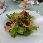 Photo of Restaurant Kuppelrain