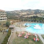 Siris Hotel ภาพถ่าย