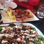 Foto de Restaurante Casa Petra