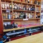 Photo de Rusty's Bar