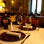 Photo of Trattoria al Picchio