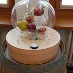 Foto di WiMu Museo del Vino a Barolo