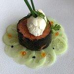 Photo of The Seafood Ristorante