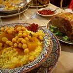صورة فوتوغرافية لـ Chez Abda