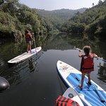 Photo of Enjoy Douro