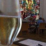 Photo de Bar à Vin