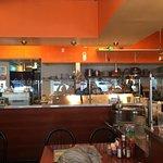 Darren's Cafe