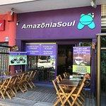 صورة فوتوغرافية لـ Amazonia Soul