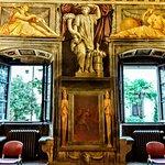 Foto de Museo Casa di Giorgio Vasari