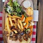 Photo of Fermier Gourmet