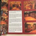 Sultan Carpet flyers
