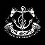 The Anchor, Kingston, NY