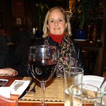 Photo de Sur Patagonico