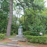 Photo of Shonai Shrine
