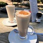 Bayleaf Cafe Foto