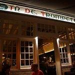 صورة فوتوغرافية لـ De Trompet