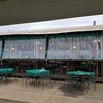 Фотография The Boatyard Grill