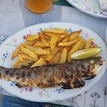 Kouzoumama grilled fish_large.jpg