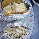 Kouzoumama baked potato_large.jpg
