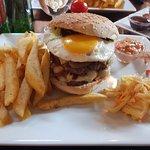 Foto di Beats Burger