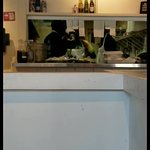 Screenshot_20180920-120138_Samsung Experience Home_large.jpg