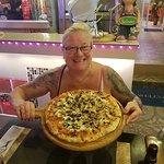 DOM Pizzas의 사진