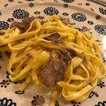 Photo de Ristorante Trattoria Angiolino – Ai 13 Arrosti
