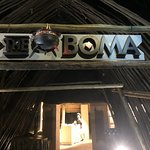 Photo de The Boma - Dinner & Drum Show