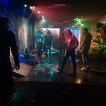 صورة فوتوغرافية لـ Madame Tussauds Amsterdam
