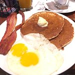 صورة فوتوغرافية لـ Claim Jumper Restaurants