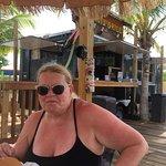 Foto de Tiki's Grill