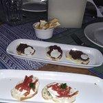 Photo of Open Rotisserie & Bistro