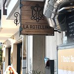 Foto de La Rotellina