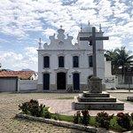 Foto di Antiga Matriz Church