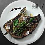 SETTE7 Italian Bar Restaurant