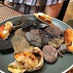 Foto di CROI restaurant