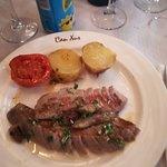 Foto Restaurante Can Xus