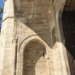 スルタンアフメット地区の写真