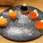 Photo of Finlandia Caviar Tallinn