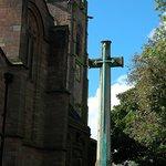 صورة فوتوغرافية لـ St Mary's Church