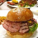 Photo of El Toro Steak House