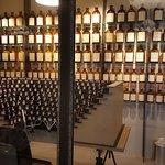 Foto de Parfumerie Fragonard